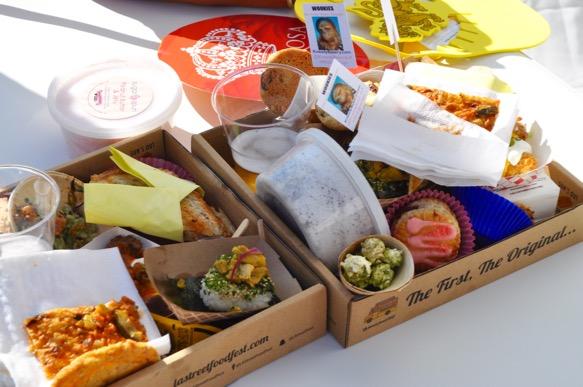 la-street-food-fest lastreetfoodfest-8