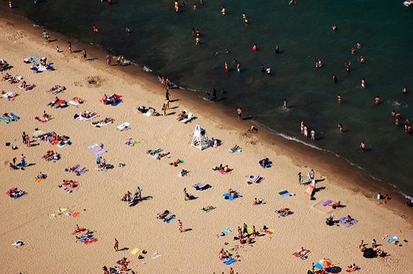 lake-michigan-bl beaches-chicago-bl-paste