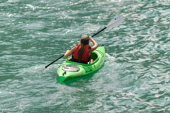lake-michigan-bl kayak-chicago-bl-paste