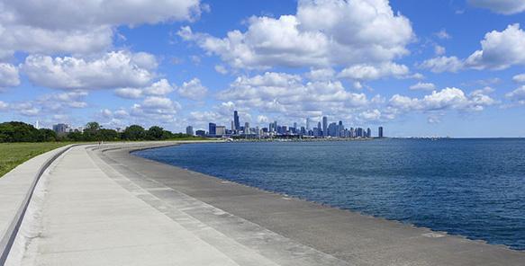 lake-michigan-bl lakefront-trial-chicago-bl-paste