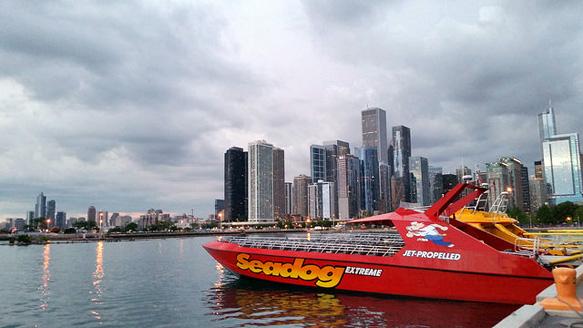 lake-michigan-bl seadog-chicago-bl-paste