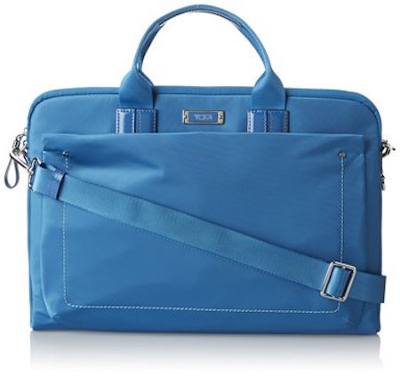 Creative Tumi Just In Case Shopper Extra Large For Women  Wwwkeueecom