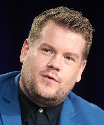 late-night-hosts-2 talk-show-hosts-james-corden