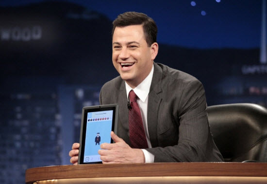 late-night-hosts-2 talk-show-hosts-jimmy-kimmel