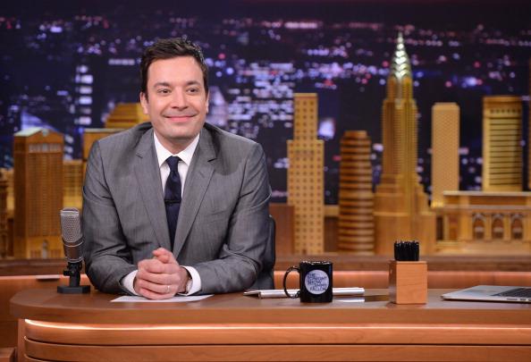 late-night-talk-show-hosts talk-show-hosts-fallon