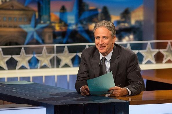 late-night-talk-show-hosts talk-show-rankings-jon-stewart