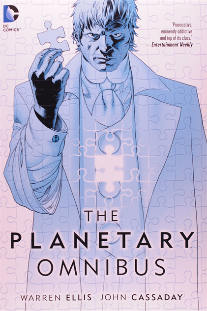 leaddaycomics planetary