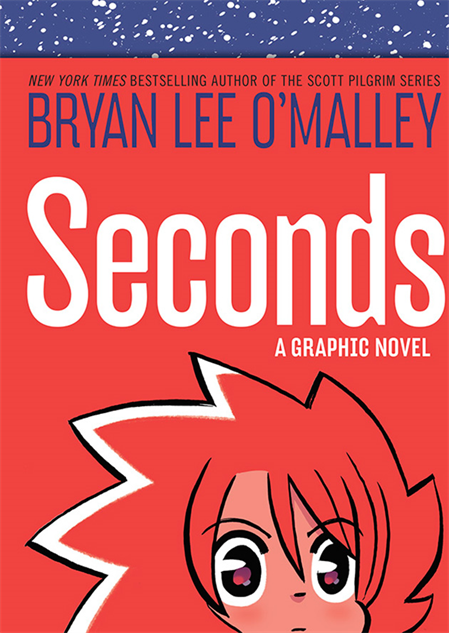 leaddaycomics seconds-cover