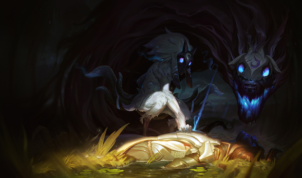 league-of-legends-rankings-pt1 kindred