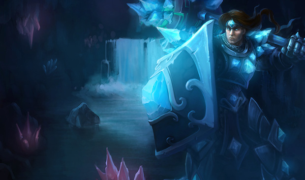 league-of-legends-rankings-pt1 taric