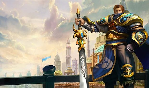 league-rankings-part-2 garen