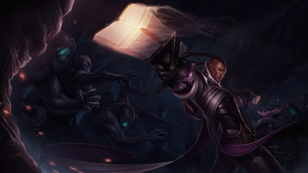 league-rankings-part-2 lucian