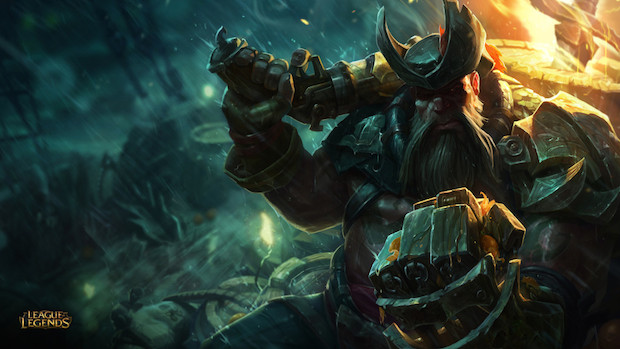 leaguerankings4 gangplank