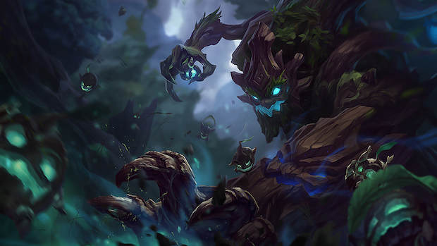 leaguerankings4 maokai