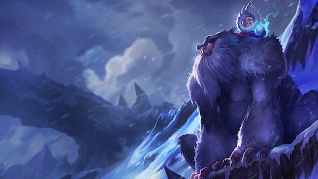 leaguerankings4 nunu