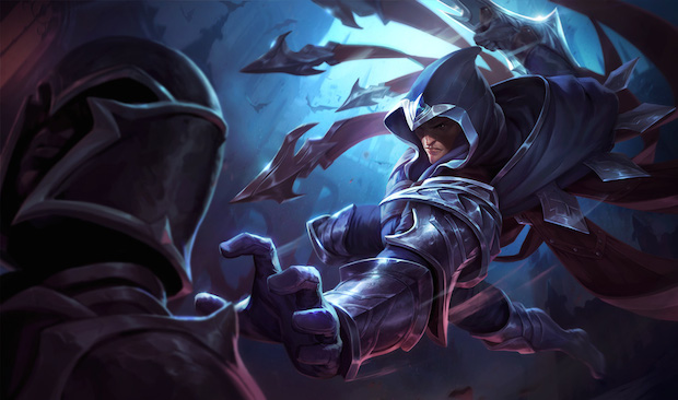 leaguerankings4 talon