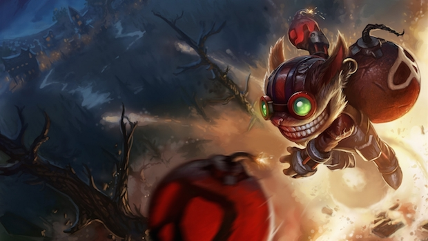 leaguerankings4 ziggs