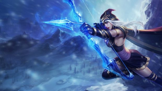 leaguerankings5 ashe