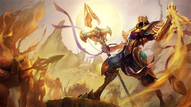 leaguerankings5 azir