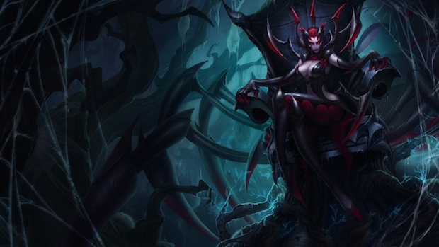 leaguerankings5 elise