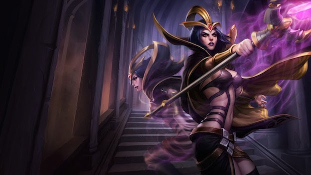 leaguerankings5 leblanc