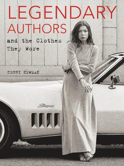 legendary-authors-photos 1labookcover
