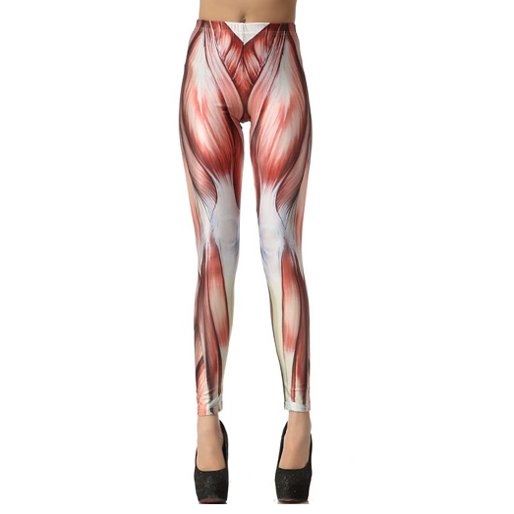 leggings-gallery 1-leggings