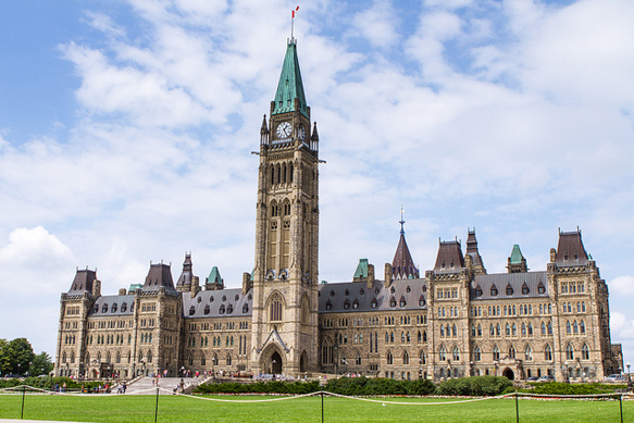 legislative-buildings centre-block-canada-ottawa-paste