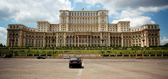 legislative-buildings palace-of-the-parliament-romania-paste