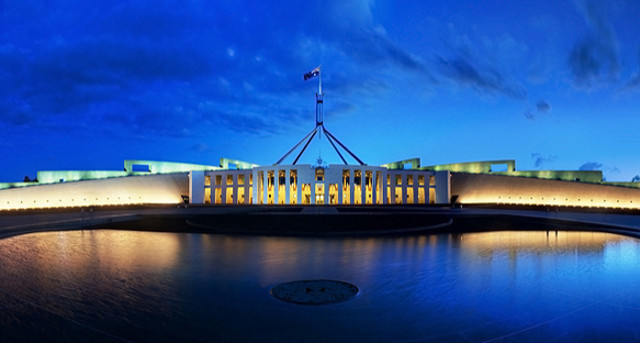 legislative-buildings parliment-of-australia-canberra-paste