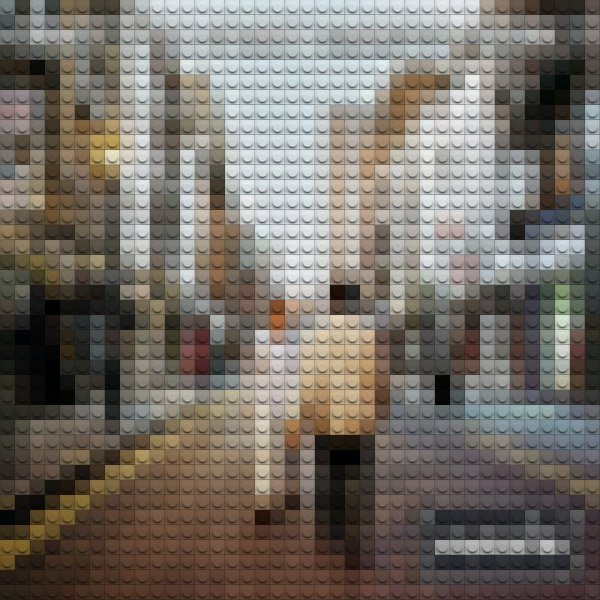 lego-album-art photo_11494_1
