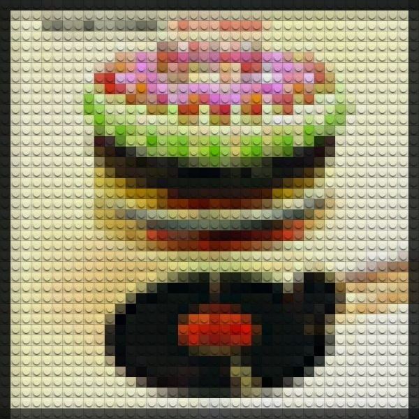 lego-album-art photo_5464_0-4