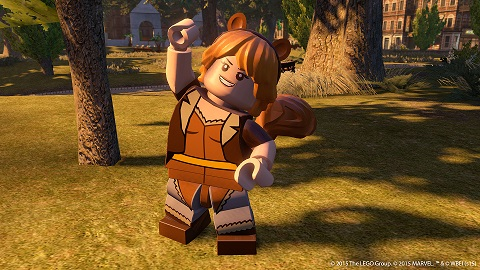 lego-avengers lego-avengers-unbeatable-squirrel-girl