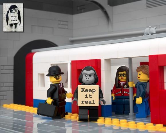 lego-banksy lego-banksy-1
