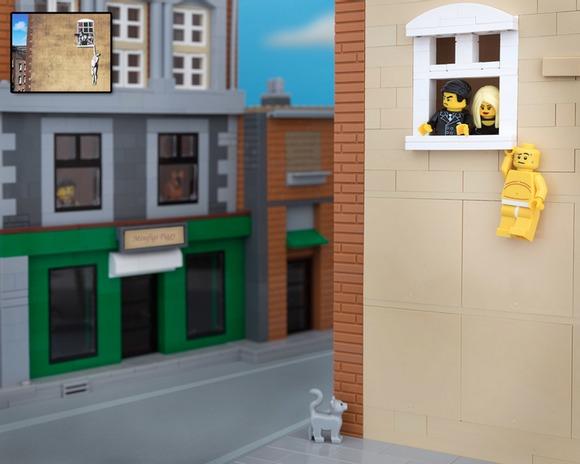 lego-banksy lego-banksy-4