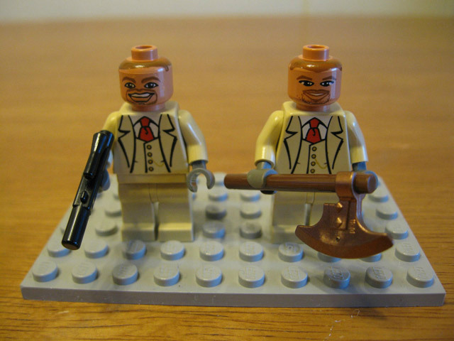 lego-breaking-bad-meth-lab photo_25868_0-4