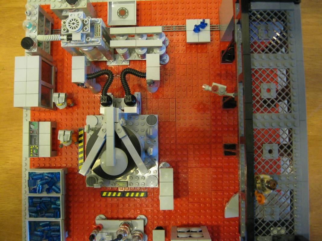 lego-breaking-bad-meth-lab photo_5756_0