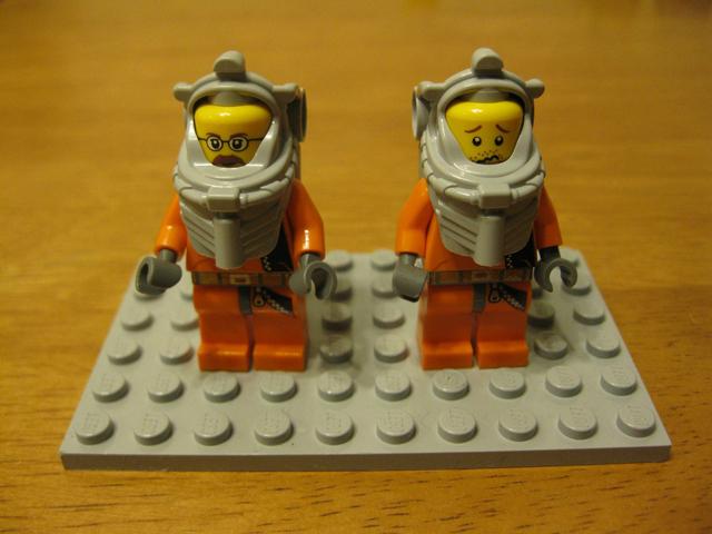 lego-breaking-bad-meth-lab photo_5766_0