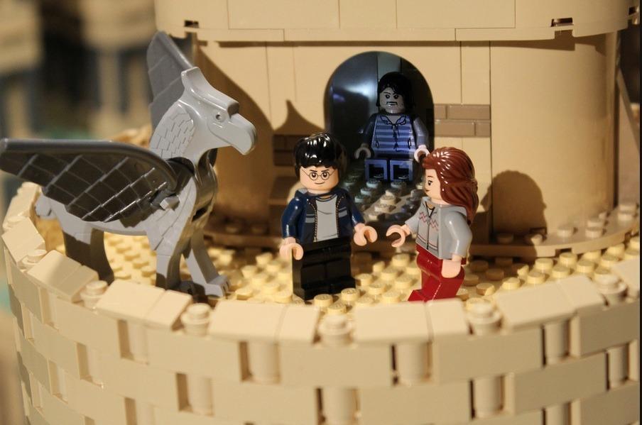 lego-hogwarts-castle photo_26181_0-6
