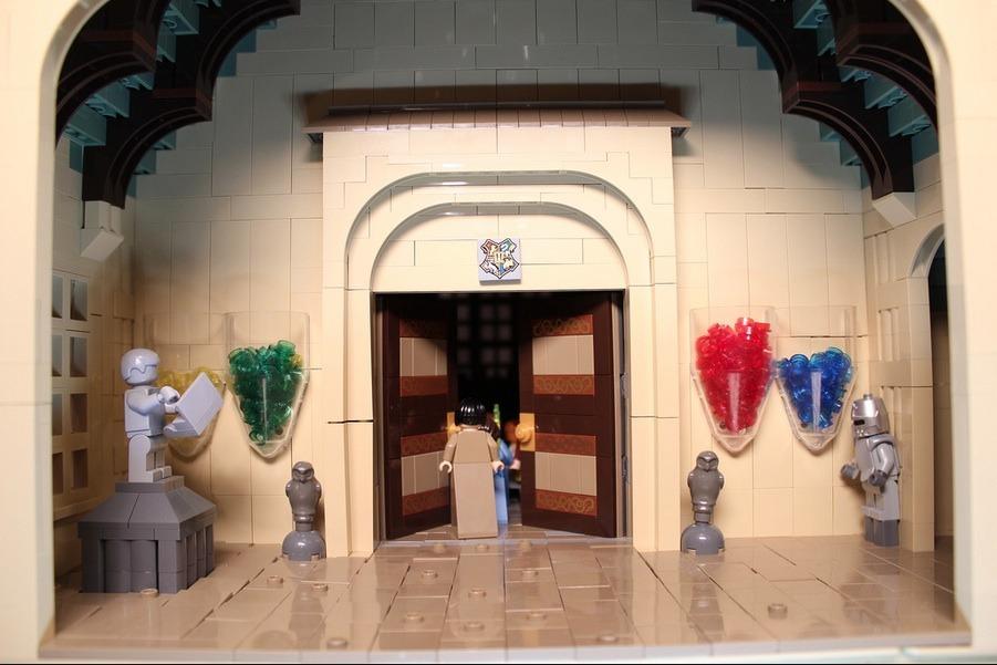 lego-hogwarts-castle photo_26181_1-2