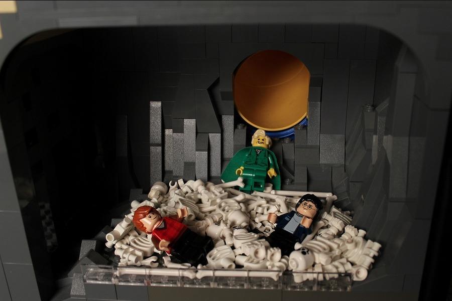 lego-hogwarts-castle photo_26181_1-6