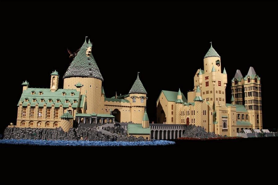 lego-hogwarts-castle photo_26181_1