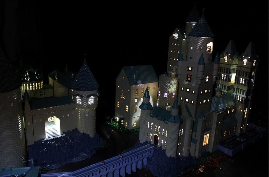 lego-hogwarts-castle photo_26181_2
