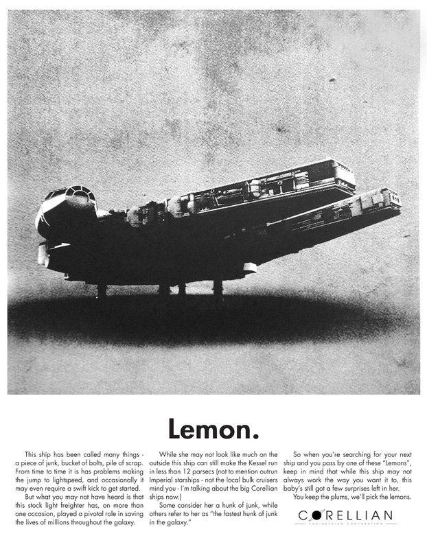 lemon-ads photo_24113_0-10
