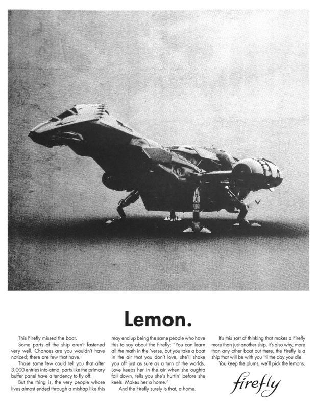 lemon-ads photo_24113_0-13