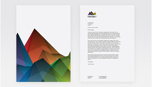 Letterhead Design Ideas affordable letterhead design services at httpwwwkooldesignmakercomletter The Consult Letterheadbest 1754726057002 Yx2rkg7v L