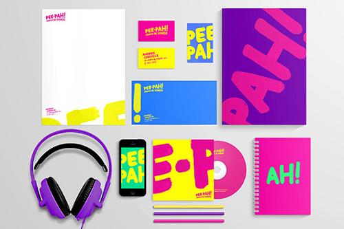 25 examples of excellent letterhead design design galleries place studio letterheadbest 18deed9ec8a8c9e80f9da8b67ab39e21 ccbbl16w l spiritdancerdesigns Gallery