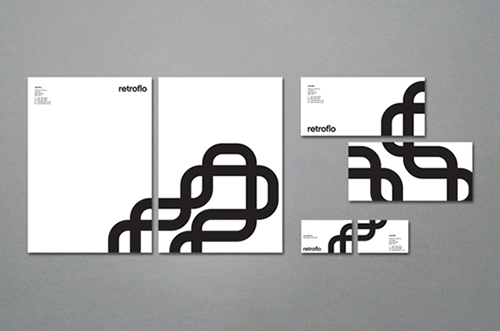25 examples of excellent letterhead design design galleries pupila estudio letterheadbest 20 retroflostationary copy spiritdancerdesigns Choice Image