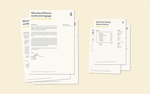 Home Page   Kiwanis Club of Baytown JotForm Interior Design Services Flyer Listing