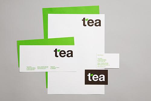 letterheadbest minddesign02-copy